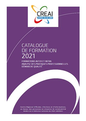 visuel Catalogue2021