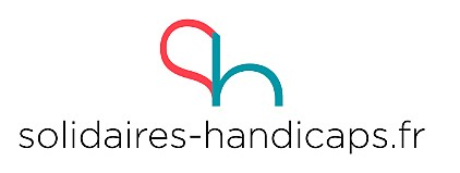 logo SolidairesHandicaps